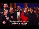 Comedy Club: Команда «Танцы» (Полина Гагарина - Нет)