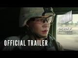 BILLY LYNNS LONG HALFTIME WALK - Official Trailer #2 (HD)