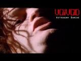 Voivod - Astronomy Domine Music Video HQ