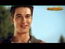 Новый клип из сериала Верни мою любовь.Стас Бондаренко. Олеся Фаттахова.
