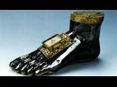 Невероятная находка черных копателей. Ученые в шоке