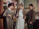 Przygody Dobrego Wojaka Szwejka 1956 cz1