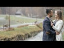 КОШЕЛЯ VIDEO Максим та Аня Один день з їхнього життя