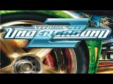 Snoop Dogg &amp The Doors - Riders On The Storm (Fredwreck Remix) (NFS Underground 2 OST) HQ