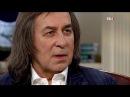 Александр Иншаков. Мой герой