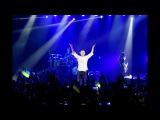 Океан Ельзи - Там, де нас нема 12.11.2016  Дубай Music Hall