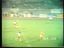 Qualifying for Euro 1988 : Poland vs Netherlands