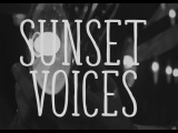 SUNSET VOICES Cover Part 1 (Music Band)