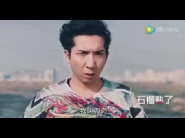 TVBAZAR anar peshti 3-bolom 1-kisim ^^Uyghur^^ئانار پىشتى