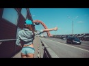 Summer Special Awesome Mix 2017 Best Of Deep House Sessions Music 2017 Chill Out Mix by Drop G