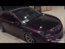 Tuning chevrolet cruze.Бампер BMW Style Chevrolet Cruze.Обвес для шевроле круз.Тюнинг шевроле.