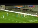 Зенит - ЦСКА 2 0 (Объединенный Суперкубок 2014)