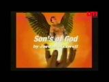 Джордан Максвелл - Сыны Божии. Критический Разбор Библии. Полная Версия.