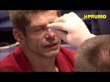 Sambo Mix (This is Sambo / The Russian Martial Art) 2 of 2 (in HD)