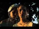 Фрагменты из фильма Дневник его жены (2000)