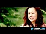 信義/神醫(신의)OST Part.1 Ali《Carry on》(中韓字幕)