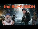 Наичестнейший трейлер The Division