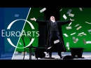 Sergei Prokofiev The Gambler Opera in four acts and six scenes HD 1080p