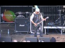 GORE AND CARNAGE Live At OBSCENE EXTREME 2015 HD
