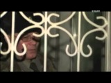Новинка Шансон 2013 Лукьяновка Владимир Каплун
