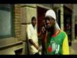 Slum Village - Reunion (Ft. J Dilla)(Prod. By Black Milk)  Music Video