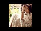 Bebel Gilberto - Somewhere Else