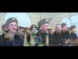 Любимой стране из Николаева - Гмн Украни