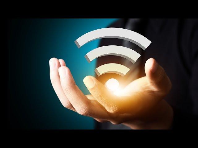 Отключение WiFi на ночь. Интернет дисциплина в целом.
