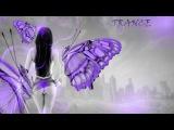 Trance Music (Progressive Mix)