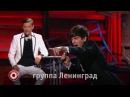 Comedy Club: Александр Гудков (Юрий Энтин - Лесной олень)