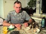 Кальций из яичной скорлупы - делаем сами