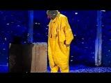 Slava Polunin  Le Plus Grand Cabaret (2008) HD