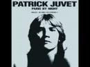 Patrick Juvet - Ou' Sont Les Femmes (1977)
