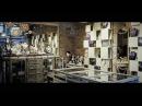 Lorina Balteanu Paris Shops