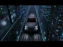 New Subaru VIZIV-7 Concept - Fantastic SUV!! - Видео Dailymotion