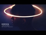 ODESZA - Line Of Sight (feat. WYNNE &amp Mansionair)