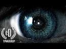 18 | «Взлом мозга», короткометражный фильм, триллер, на русском