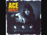 Ace Frehley &amp Peter Criss-Hide Your Heart
