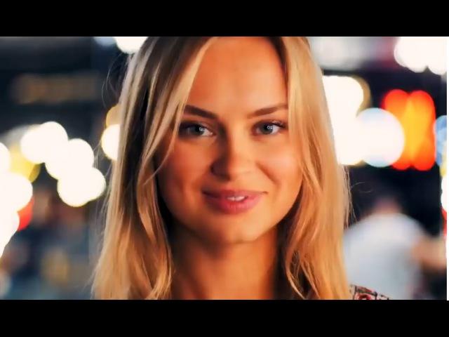 Я люблю Россию! Лучший клип о России! The best video about Russia! I love Russia!