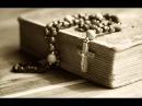 Вервиця до Божого Милосердя (співана) - Кана
