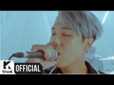 MV FTISLAND(FT