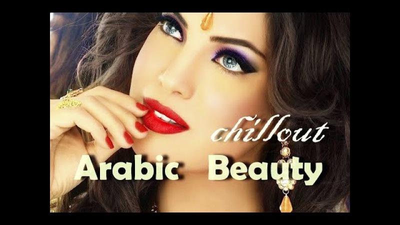 Best Relaxing Arabic Music Instrumental Slow Romantic Relax Beautiful SpaMassageMusicWorld