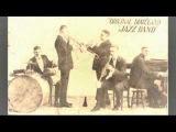 Original Dixieland Jass Band - Livery Stable Blues (1917)