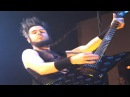 Static-X - I'm With Stupid [Cannibal Killers Live]