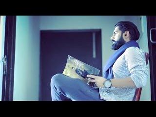 END | Parmish Verma || Upkar Sandhu || Latest Punjabi Video Song 2017