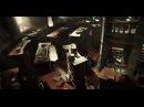Warcraft Movie - Karazhan Library Set Tour with Production Designer Gavin Bocquet