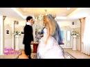 Мультфильм Барби СВАДЬБА БАРБИ И КЕНА видео для девочек Bande dessinée de MARIAGE de Barbie BARBIE