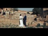 RE Morocco Wedding Film