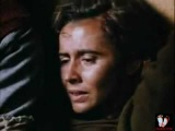 ELENI 1985 Kate Nelligan Bastinado scene...
