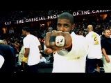 NBA phantoms | Friction | s1lence prod.
